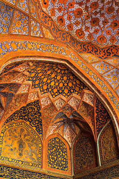 festival walk_Mughal Masterpieces | Travel Photographer - Kimberley Coole