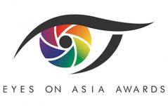 Eyes on Asia Awards